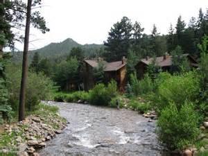 cottages in estes park estes park colorado cabins