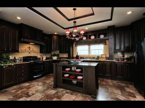 clayton homes interior options resolution by clayton homes modular home favorites