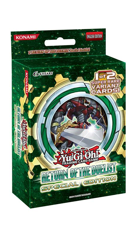 Yugioh Original Number 30 Acid Golem Of yu gi oh trading card return of the duelist special