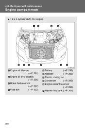 2009 Toyota Matrix Service Manual 2009 Toyota Matrix Problems Manuals And Repair