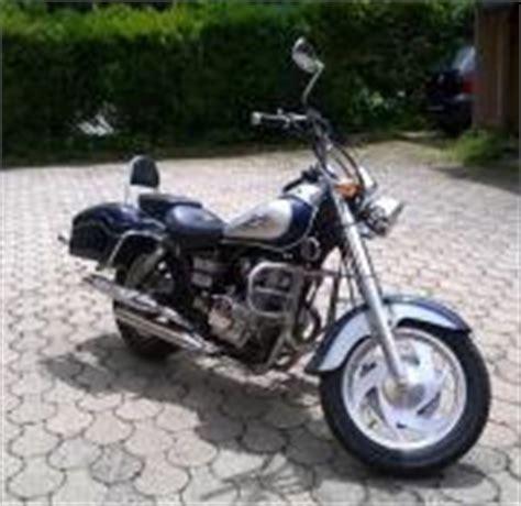 80 Ccm Motorrad Neu by Motorrad 80 Ccm Motorradmarkt Gebraucht Kaufen Quoka De