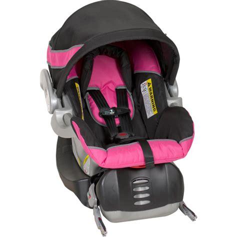 ez flex loc car seat baby trend flex loc infant car seat gum walmart