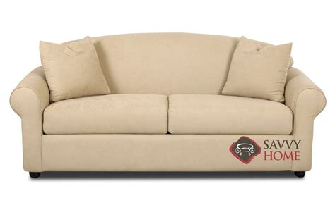 Sleeper Sofa Chicago Sleeper Sofa Chicago Sofa Chicago Rustic Sectional Sleeper Sofafurniture S In Thesofa