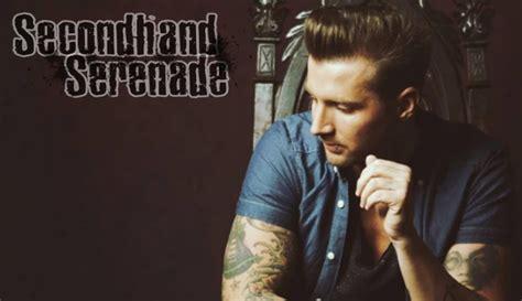 download lagu secondhand serenade fix you mp3 download kumpulan lagu secondhand serenade mp3 full album