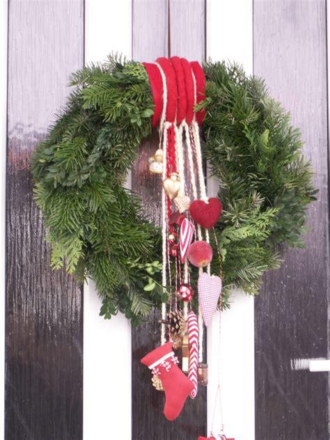 Türkranz Weihnachten Selber Machen 2620 by T 252 Rkranz Weihnachten Selber Machen T Rkranz Weihnachten