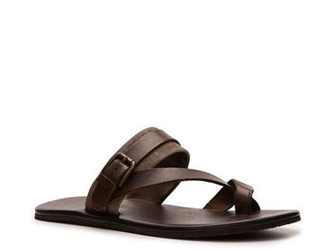 mercanti fiorentini s shoes mercanti fiorentini slide sandal dsw