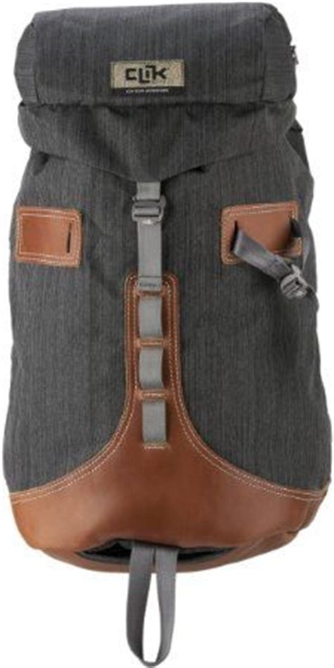 1000+ images about camera backpacks on pinterest | camera