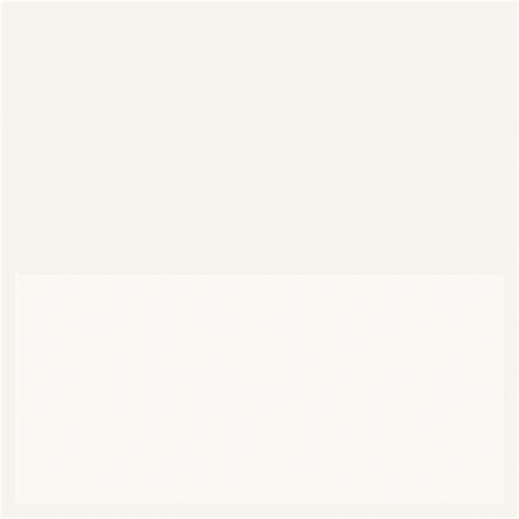 design minimalism gif page 15 for minimalism gifs primo gif latest animated gifs