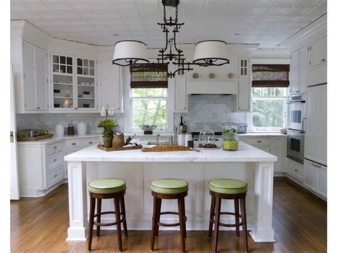 28 very small galley kitchen kn km on pinterest white kitchen with lime green accents habitat kitchen
