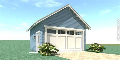 Bluegrass Garage Builders by Bluegrass Garage Builders Garage Design Ideas