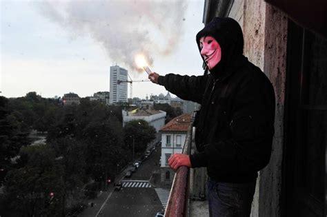 Sede Agenzia Delle Entrate Roma by Studenti Blitz In Sede Agenzia Delle Entrate