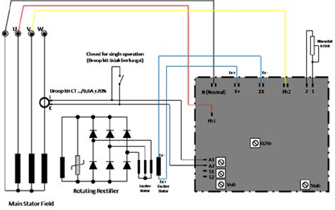 mx321 avr wiring diagram 24 wiring diagram images