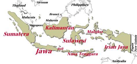 sejarah nusantara wikipedia bahasa indonesia image gallery sejarah indonesia