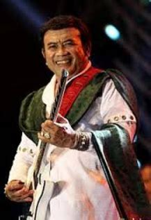 download mp3 full album roma irama download kumpulan lagu rhoma irama full album mp3