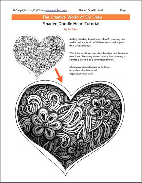 difference between doodle and drawing 120 best shading images on draw drawing and