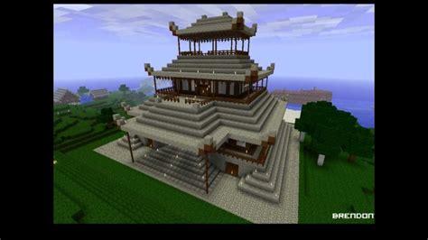 imagenes de casas epicas de minecraft constru 231 245 es epicas de minecraft parte 1 youtube