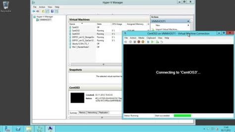 linux tutorial reddit tutorial linux umgebungen in windows azure teil 1 5