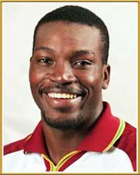Birth Records Jamaica West Indies Chris Gayle Ipl Clt20 Odis Tests And T20 Profile West Indies Cric Window