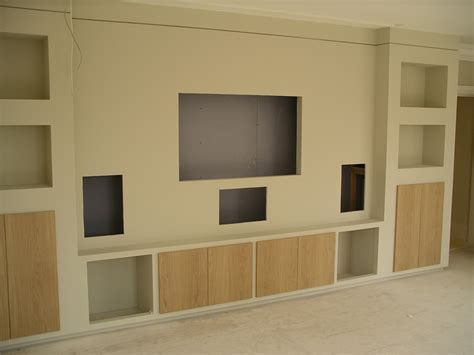 by henderson furniture brighton uk