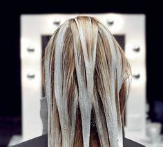 blonde on pinterest salons color correction and dimensional blonde 1000 images about wella color formula on pinterest
