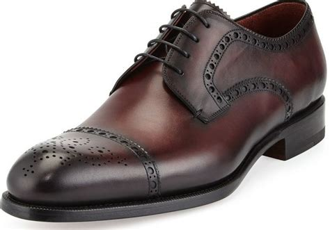 shoes made for comfort designed for comfort carl oak bespoke men shoes