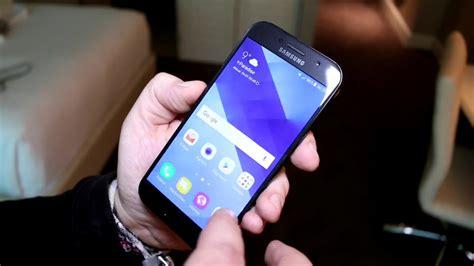 Hp Samsung Galaxy A5 Dan Spesifikasinya harga samsung galaxy a5 2017 terbaru dan spesifikasinya beli gadget