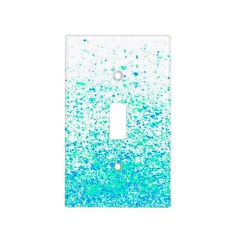 cute light switch covers best cute light switch covers products on wanelo