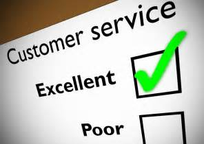 Ways to improve your customer service forbes