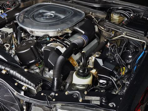 small engine maintenance and repair 1996 mercedes benz c class auto manual service manual small engine maintenance and repair 2012 mercedes benz r class parking system