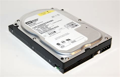 Hardisk Ide 60gb tested 3 5 inch ide drives rapid pcs