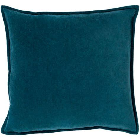 cv 004 surya rugs lighting pillows wall decor