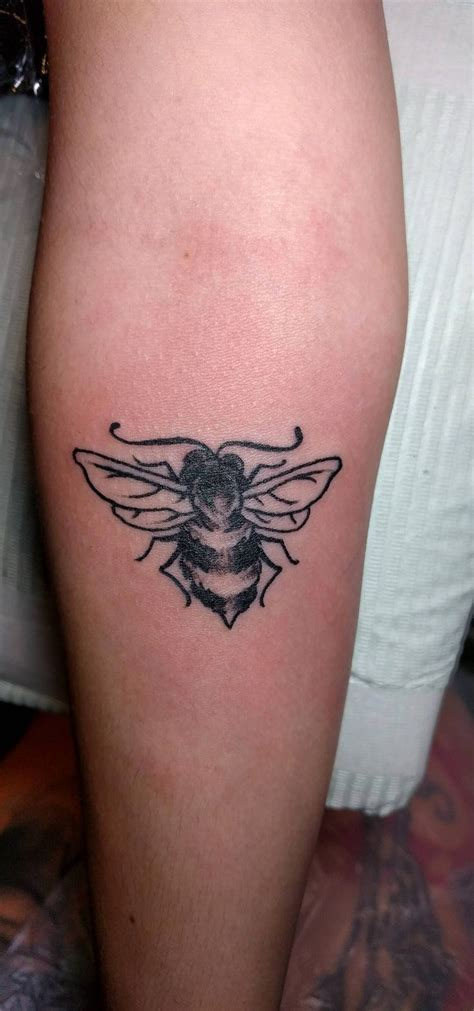 watercolor tattoo kelowna 78 best bee images on ideas