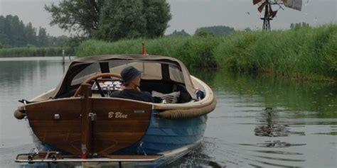 platbodem huren loosdrecht botentehuur nl d 233 bootverhuur website van nederland
