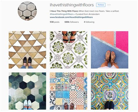 instagram inspiration myscandinavianhome the tile curator instagram inspiration life styled net