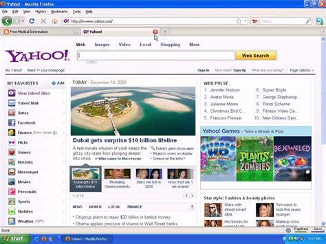 google adsense tutorial in urdu pdf google adsense urdu training lecture3 1 fastdownloadings
