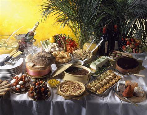 imagenes de cumpleaños para adultos 191 conoces las ultimas tendencias en fiestas de cumpleanos