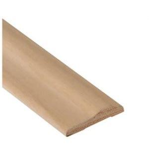 cornice barocco ferlpac semilavorati in legno tanganica cornice barocco