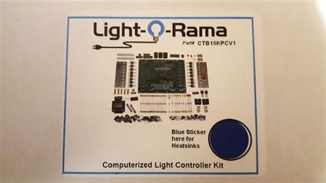 light controller kit stunning light controller kit renojackthebear