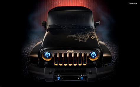 wallpaper iphone 6 jeep jeep wrangler wallpapers hd www pixshark com images