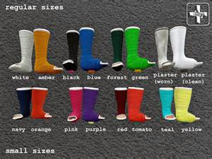 colors the cast the world s best photos of broken and heel flickr hive mind