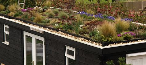 Urban Gardening London - garden roof landscape design 10 simple layouts for summer roof gardens 5 tips in designing a