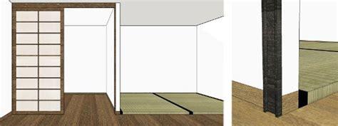 porte giapponesi scorrevoli pareti scorrevoli giapponesi vendita mobili giapponesi