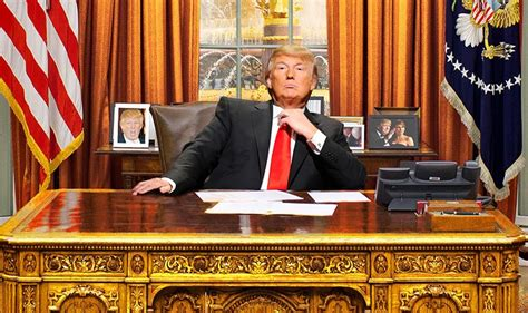 trump desk alternative right trump can win