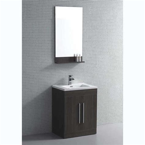 buy small bathroom vanities less than 24 inch on