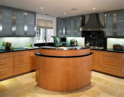 quality kitchen cabinets quality kitchen cabinets kitchen contemporary with kitchen island slice toasters