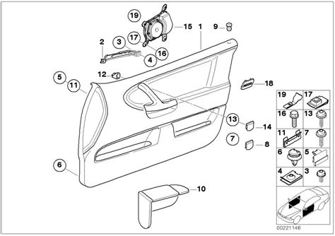 bmw 328i parts diagram 2000 bmw z3 convertible parts diagram bmw auto wiring
