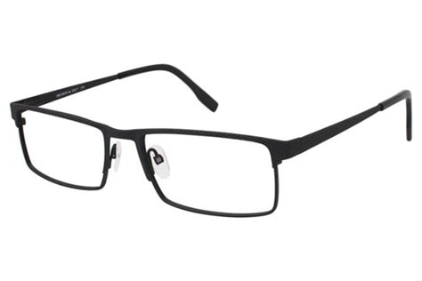 billiken web billiken eyeglasses free shipping go optic