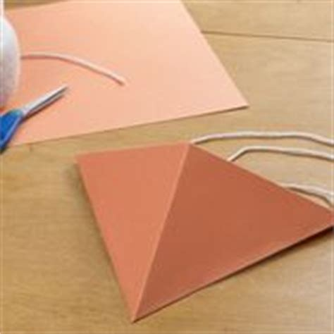 How To Make A Paper Bird Beak - the world s catalog of ideas