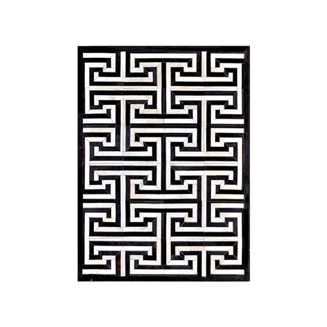 black key rug black key rug rugs ideas