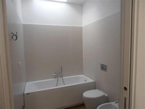 rifare il bagno gruppo cm servizi rifare il bagno